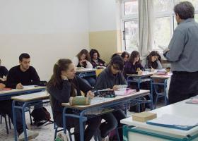 Από τη Δευτέρα η υποβολή δικαιολογητικών για τους 5.250 διορισμούς στην Εκπαίδευση - Κεντρική Εικόνα