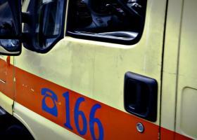 43χρονος βρέθηκε απαγχονισμένος στο σπίτι του στις Σέρρες - Κεντρική Εικόνα