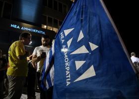 Γερμανικός Τύπος για ελληνικές εκλογές: Νεποτισμός, δυναστείες, ανανεωτές και πραγματιστές - Κεντρική Εικόνα