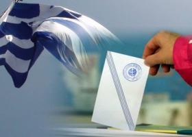 Νέα δημοσκόπηση μετά τη ΔΕΘ – Κλείνει η ψαλίδα – Ντέρμπι οι εκλογές - Κεντρική Εικόνα