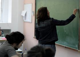 Προκήρυξη ΑΣΕΠ: Προσλήψεις εκπαιδευτικών - Tο σύστημα μοριοδότησης - Κεντρική Εικόνα