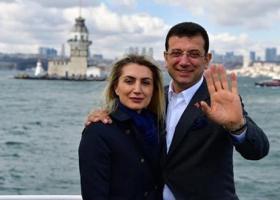Η νέα δημοτική αρχή της Κωνσταντινούπολης περικόπτει πάνω από 50 εκατ. ευρώ χρηματοδοτήσεων - Κεντρική Εικόνα