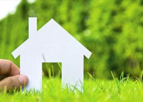 Νέο χρονοδιάγραμμα υποβολής αιτήσεων για το πρόγραμμα «Εξοικονόμηση κατ' οίκον ΙΙ» - Κεντρική Εικόνα