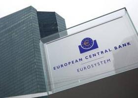 EKT: H παγκόσμια οικονομία θα κατεβάσει ταχύτητα το 2019 - Κεντρική Εικόνα