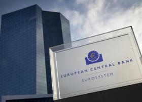 Εύσημα ΕΚΤ για «θετικές οικονομικές και χρηματοπιστωτικές εξελίξεις» στην Ελλάδα το 2019 - Κεντρική Εικόνα