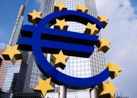 Οι τράπεζες της Ευρωζώνης αύξησαν τα τραπεζικά δάνεια προς τις επιχειρήσεις - Κεντρική Εικόνα