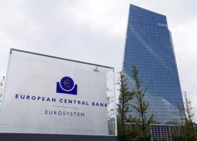 «Καμπανάκι» ΕΚΤ για αρνητικά ρεκόρ σε κόκκινα δάνεια και ρευστότητα στις ελληνικές τράπεζες - Κεντρική Εικόνα