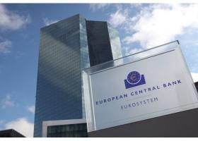 ING: Δεν είναι βέβαιο ότι το νέο QE της ΕΚΤ θα είναι αποτελεσματικό - Κεντρική Εικόνα