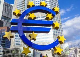 Αναθεωρεί η ΕΚΤ τις προσδοκίες για προβλέψεις μη εξυπηρετούμενων δανείων - Κεντρική Εικόνα