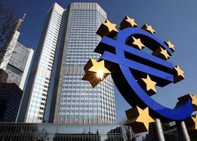 ΕΚΤ: Βελτίωση της ρευστότητας των ελληνικών τραπεζών - Κεντρική Εικόνα