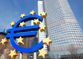 ΕΚΤ: Πολλές τράπεζες τις ευρωζώνης πρέπει να βελτιώσουν τις επιδόσεις τους  - Κεντρική Εικόνα