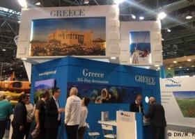 Στη διεθνή έκθεση θαλάσσιου τουρισμού «BOOT» στο Ντίσελντορφ η περιφέρεια Κρήτης - Κεντρική Εικόνα