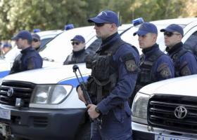 «Π.Ε.Ρ.Σ.Ε.Α.Σ»: Ξεκίνησε σήμερα το νέο πρόγραμμα αστυνόμευσης από την ΕΛ.ΑΣ - Κεντρική Εικόνα