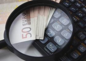 ΕΛΣΤΑΤ: Στο 0,9% ο πληθωρισμός τον Ιούλιο - Κεντρική Εικόνα