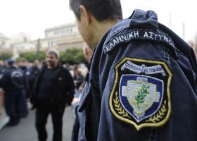 Έρχονται ταχύρρυθμα... φροντιστήρια για αστυνομικούς που κάνουν σκοπιά - Κεντρική Εικόνα