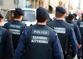 Παραδόθηκε ο δράστης της απόπειρας ανθρωποκτονίας του 53χρονου στη Ν. Μάκρη - Κεντρική Εικόνα