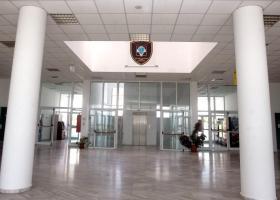Συστήνεται ενιαία Υπηρεσία Εσωτερικών Υποθέσεων σε ΕΛ.ΑΣ και Λιμενικό - Κεντρική Εικόνα
