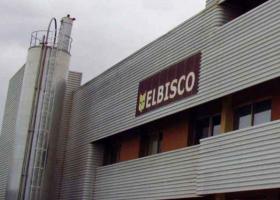 Νέος CEO στην Elbisco ο Νικόλαος Βουδούρης - Κεντρική Εικόνα