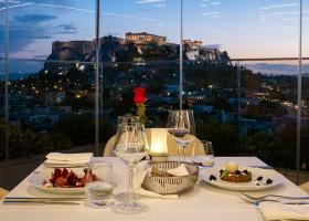 Ακριβότερο τουρισμό προσελκύουν τα περιβαλλοντικά πιστοποιημένα ξενοδοχεία - Κεντρική Εικόνα