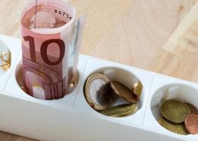 ΔΕΔΔΗΕ: «Αλμυρό» το κόστος των ρευματοκλοπών - 11.000 κρούσματα, 260 εκατ. ευρώ - Κεντρική Εικόνα