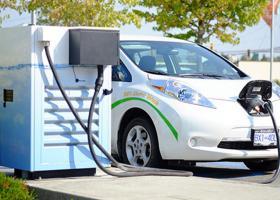 Στα σκαριά τρία φορολογικά κίνητρα για αγορά ηλεκτρικού αυτοκινήτου - Κεντρική Εικόνα