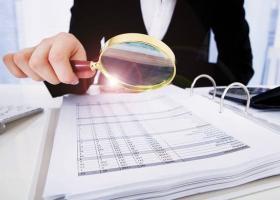 Έρχονται φορο-διασταυρώσεις σε δαπάνες και εισοδήματα για επιχειρήσεις και επαγγελματίες - Κεντρική Εικόνα