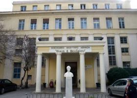 Μηνυτήρια αναφορά κατά του Π. Πολάκη θα καταθέσει η ΠΟΕΔΗΝ - Κεντρική Εικόνα