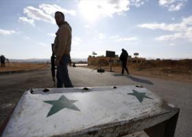 Συρία: Μόσχα και Άγκυρα κατέγραψαν παραβιάσεις της εκεχειρίας - Κεντρική Εικόνα