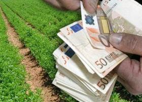 ΕΛΓΑ: Καταβολή 24,5 εκατ. ευρώ σε 15.250 δικαιούχους - Κεντρική Εικόνα