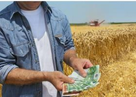 ΕΛΓΑ: «Ζεστό» χρήμα για τους αγρότες - Καταβάλλονται οι αποζημιώσεις για το 2018 και το πρώτο δίμηνο του 2019 - Κεντρική Εικόνα