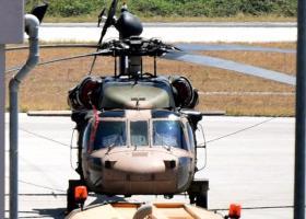 Πιθανή η έκδοση των 8 πιλότων, άμεσα η επιστροφή του ελικοπτέρου - Κεντρική Εικόνα