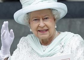«Βασιλική επικύρωση» του νόμου κατά του Brexit χωρίς συμφωνία - Κεντρική Εικόνα