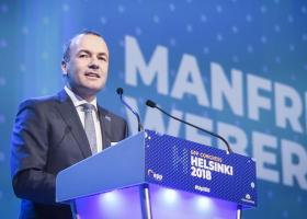 Euractiv: Η συμφωνία Αθήνας-Σκοπίων συνεχίζει να προβληματίζει το Ευρωπαϊκό Λαϊκό Κόμμα - Κεντρική Εικόνα