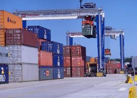 Η Ελλάδα έτοιμη να αναδειχθεί ως ένα διεθνές εμπορευματικό κέντρο - Κεντρική Εικόνα