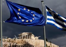 Bloomberg: Τα μέτρα και η διαδικασία ελάφρυνσης του ελληνικού χρέους - Κεντρική Εικόνα