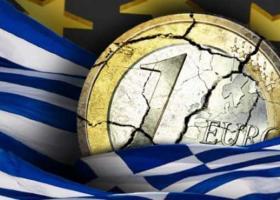 FAZ: Η ελληνική κρίση άλλαξε την Ευρωζώνη - Κεντρική Εικόνα