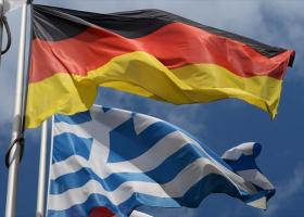 Βερολίνο για τη Διάσκεψη της Λιβύης: Δεν ήταν ποτέ θέμα η συμμετοχή της Ελλάδας - Κεντρική Εικόνα
