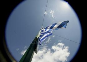 Times: Η Ελλάδα εξήλθε του μεγαλύτερου προγράμματος διάσωσης στην ιστορία - Κεντρική Εικόνα