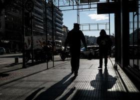 Handelsblatt: Oι συνέπειες της κρίσης θα ακολουθούν την Ελλάδα για χρόνια - Κεντρική Εικόνα