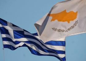 «Πράσινο φως» στην ακτοπλοϊκή σύνδεση Κύπρου-Ελλάδας όλο το χρόνο - Κεντρική Εικόνα