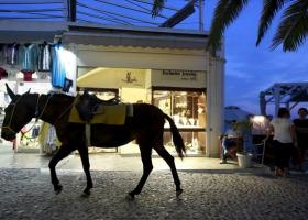 TUI: Η Ελλάδα και η Κύπρος μεταξύ των καλά προετοιμασμένων χωρών για τον τουρισμό - Κεντρική Εικόνα