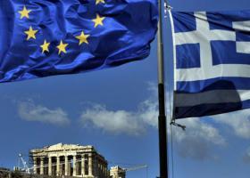 Bloomberg: Στο υψηλότερο επίπεδο από το 2011 η πιστοληπτική ικανότητα της Ελλάδας - Κεντρική Εικόνα