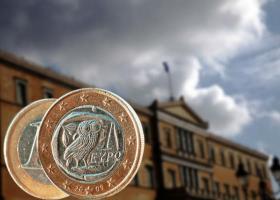 ΥΠΟΙΚ: Διευκρινίσεις για το κόστος εργασίας στον δημόσιο τομέα - Κεντρική Εικόνα
