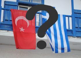 Ποιοι Έλληνες επιχειρηματίες «καρδιοχτυπούν» για την Τουρκία - Κεντρική Εικόνα
