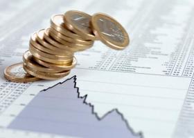 ΤτΕ: Στα 3,388 δισ. ευρώ το ταμειακό έλλειμμα στο πρώτο εξάμηνο - Κεντρική Εικόνα