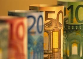 Ολοκληρώνεται με 213,8 εκατ. ευρώ, η εξόφληση των οφειλών του Δημοσίου προς τους δήμους - Κεντρική Εικόνα
