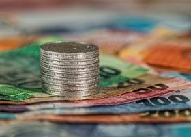 Ευρωζώνη: Σταθερές οι αποδόσεις των κρατικών ομολόγων - Κεντρική Εικόνα