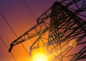 AΔΜΗΕ: Σε κοινοπραξίες Μυτιληναίου και Ιντρακάτ οι εργολαβίες για έργα μεταφοράς ενέργειας - Κεντρική Εικόνα