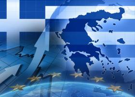 IOBE: Μικρή επιδείνωση στο οικονομικό κλίμα τον Απρίλιο - Κεντρική Εικόνα