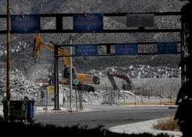 Επένδυση στο Ελληνικό: Εκστρατεία ενημέρωσης για οφέλη αλλά και επιπτώσεις στους πολίτες της Αττικής - Κεντρική Εικόνα
